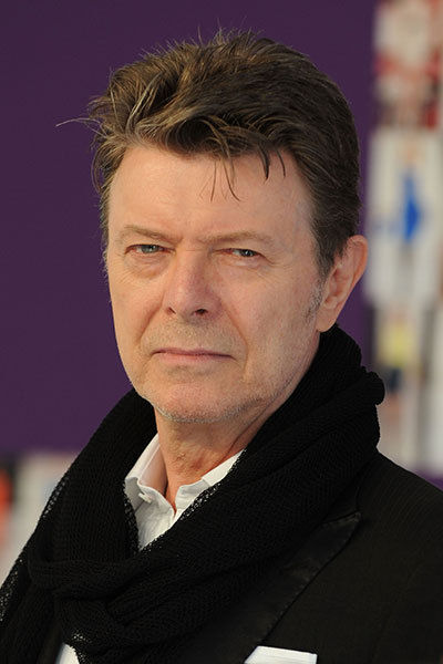 david_bowie_most_anticipated_albums_of_2013_18es2r2-18es37j