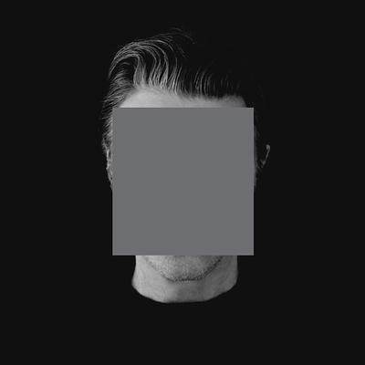 grey_box_600sq