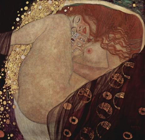 Gustav_Klimt_010