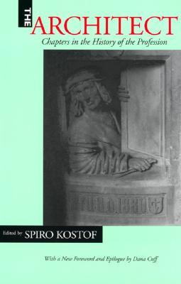 http://en.wikipedia.org/wiki/Spiro_Kostof