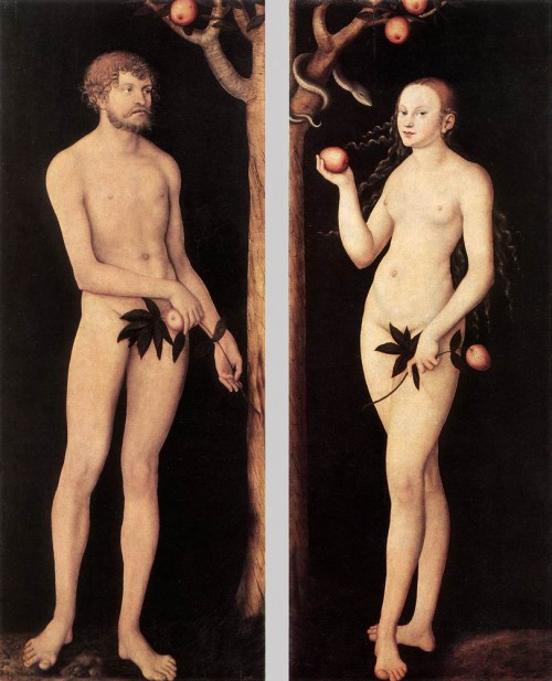 adam-and-eve-1531