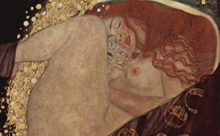 Klimt, Beč i nauka, iliti suživot suprotnosti