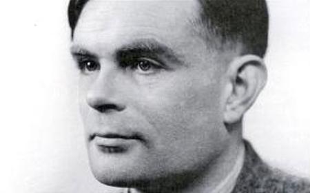Drugi svetski rat i Enigma protiv Bombe