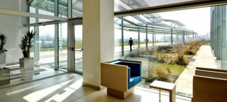 http://www.archdaily.com/324500/microsoft-milan-flores-prats/