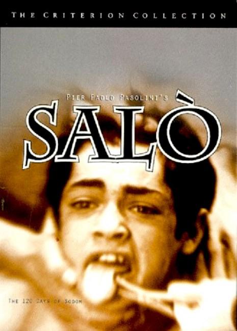Jedan od najkontraverznijih filmova dvadesetog veka još i danas izmamljuje uzdahe. I pobuđuje gnušanje