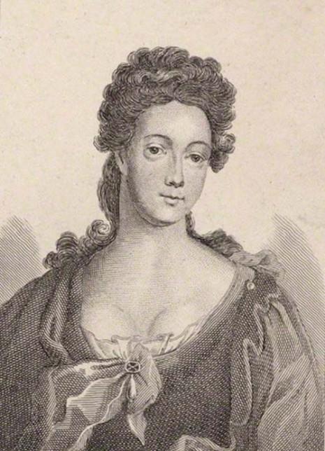 Iako su Sali mušterije bile aristokrate i umetnici, naposletku je, kao i mnoge prostitutke, neslavno skončala