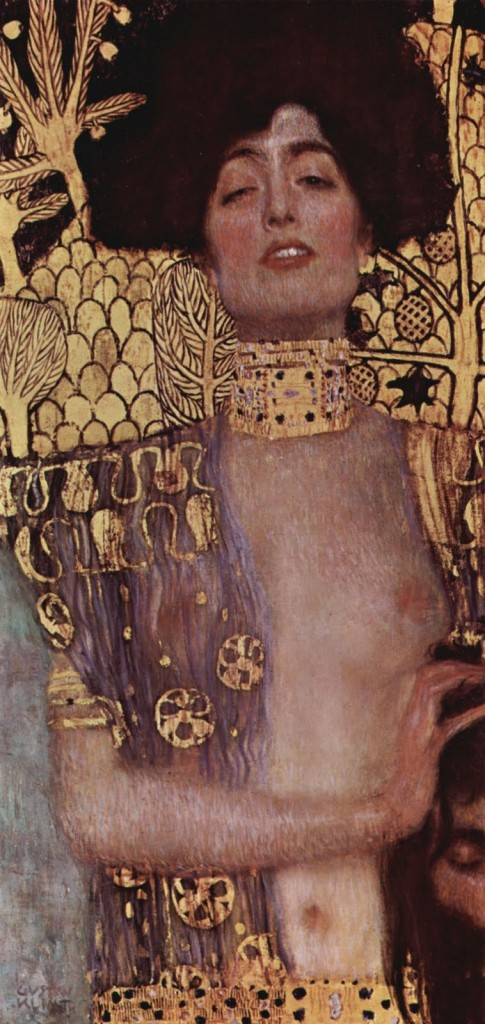 gustav_klimt_judith_with_the_head_of_holofernes