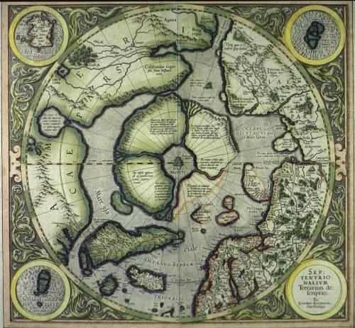 merkatormap_1606