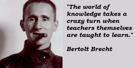 Bertolt-Brecht-Quotes-4