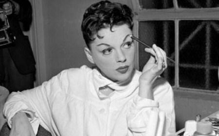 Judy Garland – Himna sredovečnih i (pomalo) pijanih