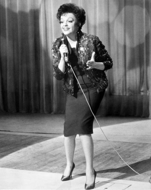 Judy Pulse 3