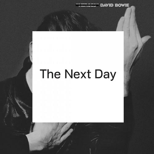 bowie_next