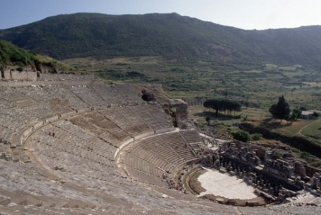g_theatre_of_ephesus