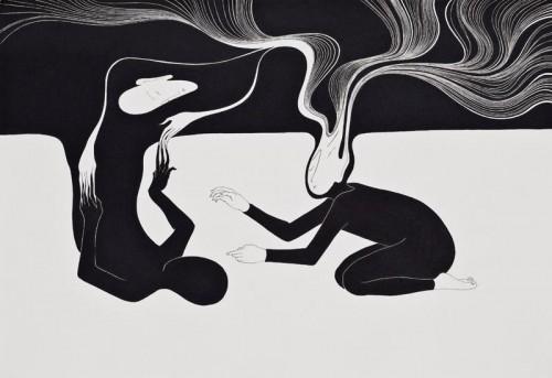 crtež: Daehyun Kim (Moonassi)