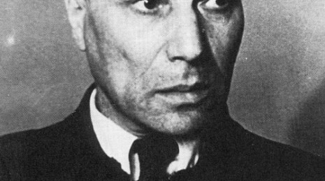 BORIS-PASTERNAK-PR_medium