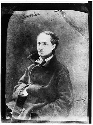 Charles_Baudelaire_1855_Nadar