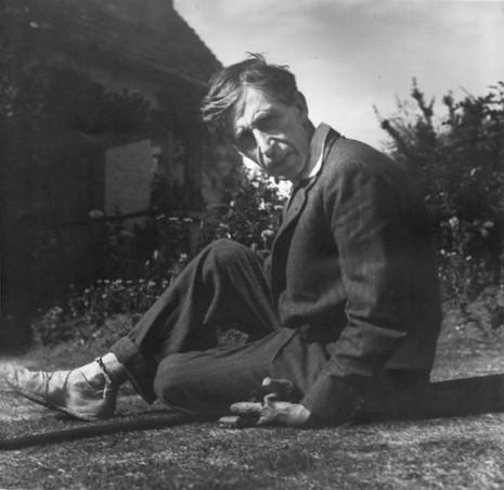 Leonard-Woolf-1932_500