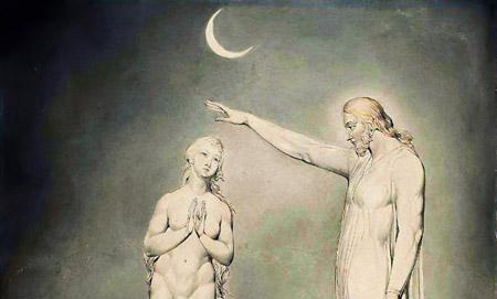 Simbolizam androgina i buđenje ženske moći