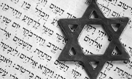 Јеврејство у постсоцијализму