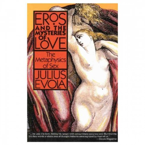 evola_mysteries_love_1