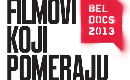 Između stvarnosti i filma – BELDOCS 2013.