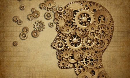 Frekvencija mozga