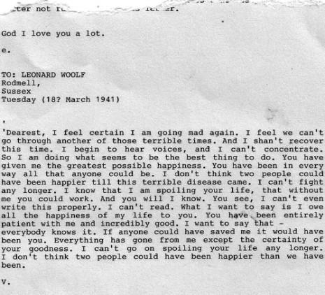pismo lenardu