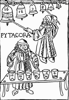 pitagora-prosti-odnosi