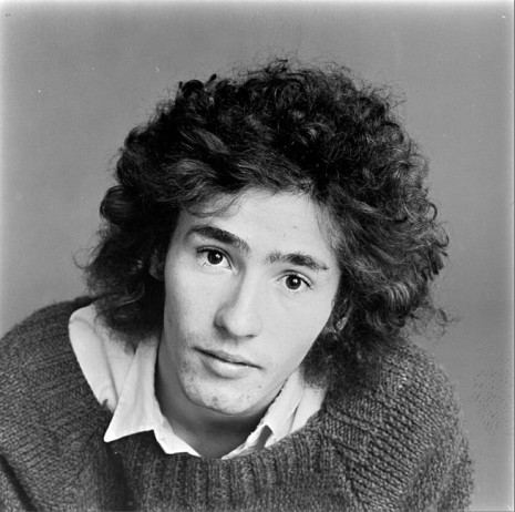 tim buckley 11