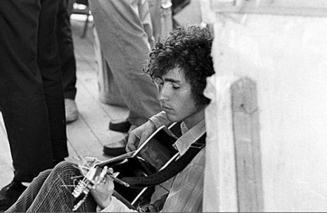 tim buckley 5
