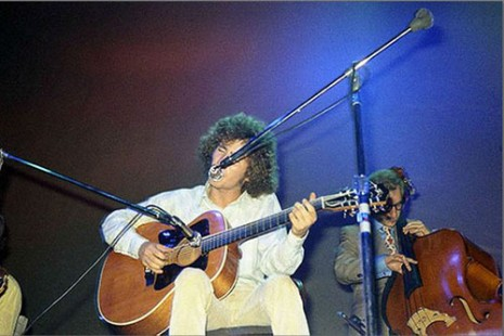 tim buckley 6