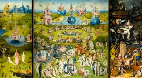 345846_bosch-the-garden-of-earthly-delights_ff