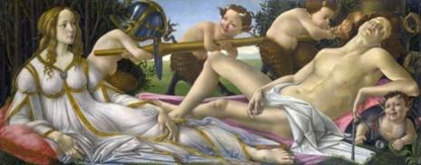 345847_botticelli-venus-and-mars_ff