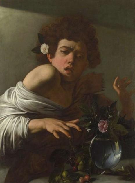 345848_caravaggio-boy-bitten-by-a-lizard_ff