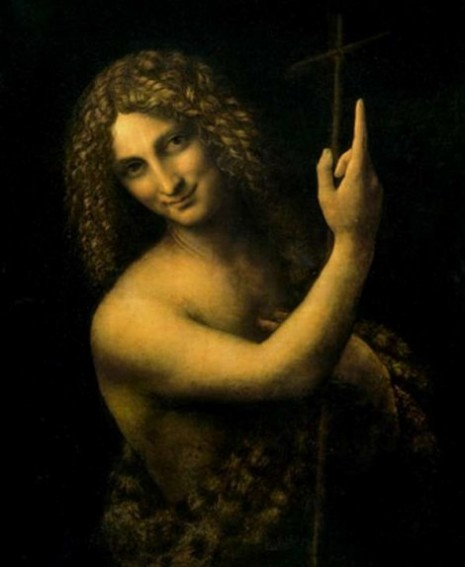 345852_leonardo-da-vinci-saint-john-the-baptist_ff