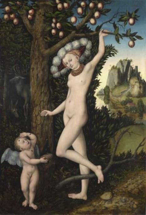 345853_lucas-cranach-the-elder-cupid-complaining-to-venus_ff