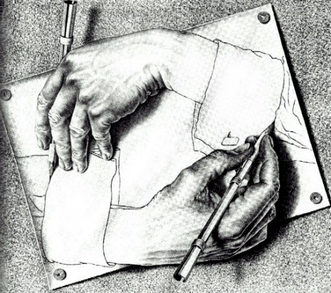 Esher-hand-jpg