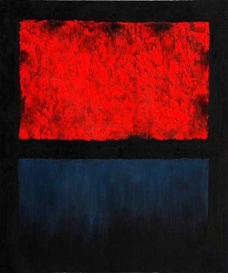 M.Rothko