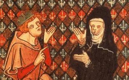 Pjer Abelar i konceptualizam kao rešenje problema univerzalija