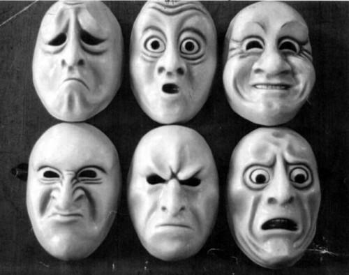decode-emotions