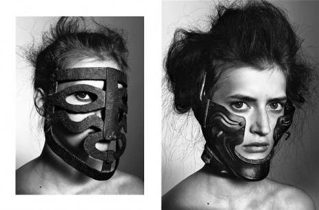masks-by-richard-burbridge06