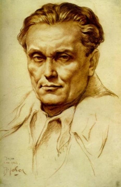 tito-portret-jakac1-500x770