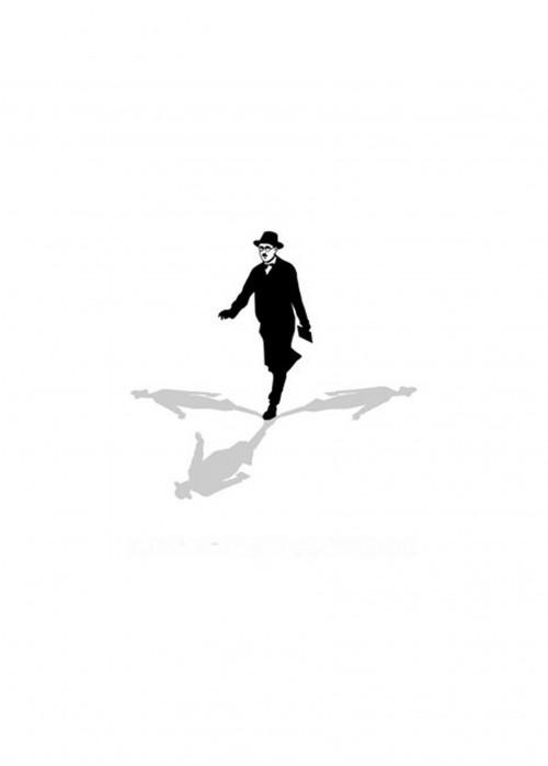 Fernando_Pessoa_-_imagem