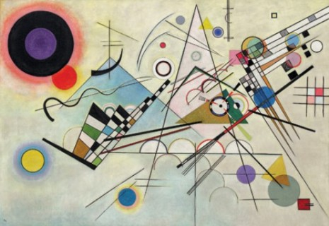 Kandinsky-Composition-8-July-1923-Guggenheim