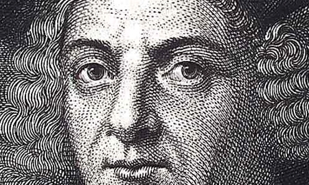 Kolumbov testament