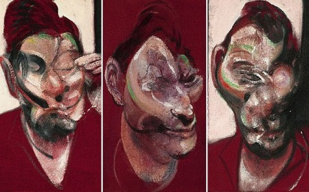 Tri studije za Frensisa Bejkona (deo treći)