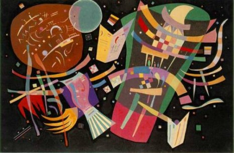 kandinsky.comp-10-The-GROUND