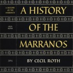 Knjiga Istorija marana