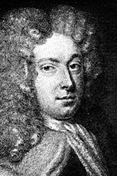 Filip Varton, prvi vojvoda od Vartona