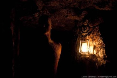 Labyrinth-Catacombs-Budapest-3